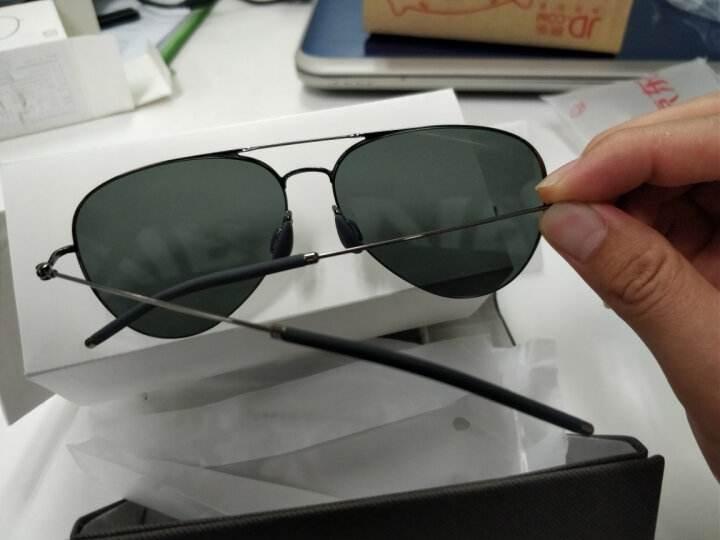 多少钱的偏光镜是真的 偏光镜多少钱的才靠谱
