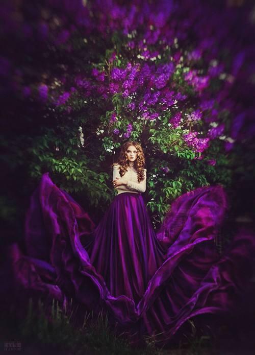 Светлана Беляева在 500px 上的照片