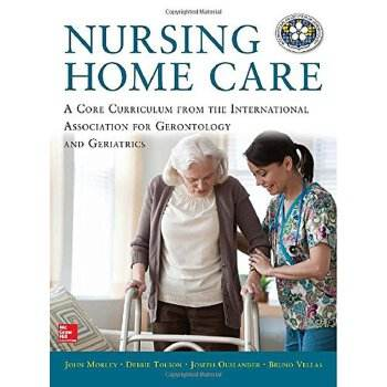 """<strong>nursing<\/strong> home care [isbn: 978-0071807654]"""" style=""""max-width:420px;float:left;padding:10px 10px 10px 0px;border:0px;"""">As a number one high-end florist in NYC, our designers specialize in creating the kind of eye-catching arrangements that fit your enterprise and improve its enchantment. A wide selection of flowers may simply be grown from flower bulbs together with dahlias, daffodils, crocuses, gladiolus, tulips, cannas, daylilies, lilies, lilacs and so on. They are offered for the most affordable value while you shop by means of flower delivery store. We care about spreading the Christmas joy, embellishing those particular moments with your family members on Chinese New 12 months , and making your subsequent Get-Well-Soon bundle an incredible one.</p> </p> <p>And in case you're Googling the place to by flowers in Singapore, we're fairly positive that you're going to discover all nice opinions about our supply. We are going to design and deliver a funeral arrangement that fantastically conveys your expression of sympathy and serves as a beautiful memorial to the deceased. There will be a Welcoming Service for Sister Dorothy in Our Woman Queen of Peace Chapel on the Motherhouse of the Sisters of St. Francis on Wednesday, March 25, 2020.</p> </p> <p>While you make the tough determination between consuming Italian, German, Malaysian or heading out for connoisseur espresso instead of going to the cocktail lounge, we have fastidiously chosen floral preparations which can be greatest suited to each occasion. Contemplate the one you love's personality, and the way they will handle the enjoyment of a bouquet. The centerpiece which is filled with blooms usually sounds beautiful but the costs will range relying upon the floral as well because the work required.</p> </p> <p>Men love considerate gifts, and flowers abound with that means and affection. If you're looking for a perfect flower bouquet, cake, gifts, now we have an unmatched assortment to meet your ne"""