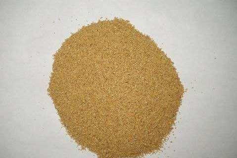 求购氯化胆碱生产技术