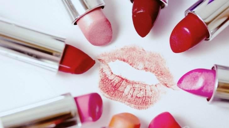 最懒人的化妆法-美妆-化妆品