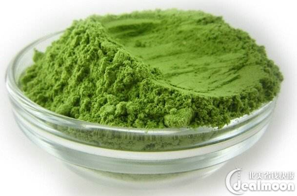 """supply <strong>green<\/strong> barley grass extract powder"""" style=""""max-width:440px;float:left;padding:10px 10px 10px 0px;border:0px;"""">Men will lose up to 30 percent of their muscle mass of their lifetime. I haven't got the time to consume a large meal previous to understanding, so the BCAA supplement provides my body with a fast increase of amino acids that can be utilized throughout my exercise when your physique is in a fasted state. Shedding some muscle mass is expected as you age 1. A 1992 examine in the Journal of Applied Physiology in contrast a protein shake (40.7g of protein), a carbohydrate drink (112g of carbs), and a protein carbohydrate blend (forty.7g of protein and 112g of carbohydrates), of their effects on muscle glycogen recovery ( 7 ). Keyword in both case could be patience as nobody can anticipate to have the most effective outcomes overnight in case of weight reduction and fat burning. Naked Mass additionally makes a creatine powder and a vegan-friendly pre-workout prep powder. Being a healthy weight could be a problem, but the benefits are large. The Mayo Clinic Eating regimen doesn't require you to be precise about counting calories or grams of fats. It contains a protein system which is multi-phased and enables constructing energy and mass. Of the 29 confirmed instances of acute hepatitis and liver failure, 24 patients reported using OxyELITE Professional, a dietary supplement sold for weight loss and muscle acquire, inside 60 days earlier than sickness onset. Frozen meals ought to be eaten within 24 hours of defrosting. Dangerous stimulants are often found in widely accessible supplements for weight reduction and muscle building. Like we said above, having enough protein in your physique is critical for exercise performance and muscle growth. The examine, revealed in Science Translational Medicine in July, might additionally pave the way for essential studies related to muscle improvement, growth and formation of practical nerve-muscle commun"""