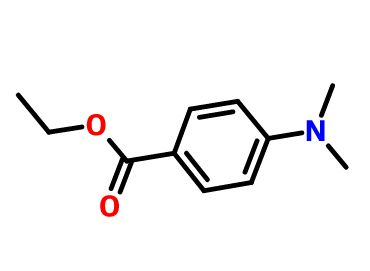 求购5-巯基-1-二甲氨基-乙基-1H四氮唑技术