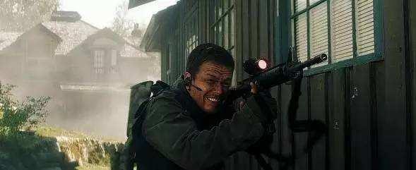 电影生死狙击_狙击手电影免费完整  第1张