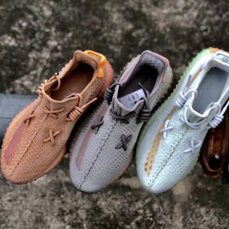 哪里买鞋?莆田鞋最近为什么那么火?莆田鞋是国产吗?