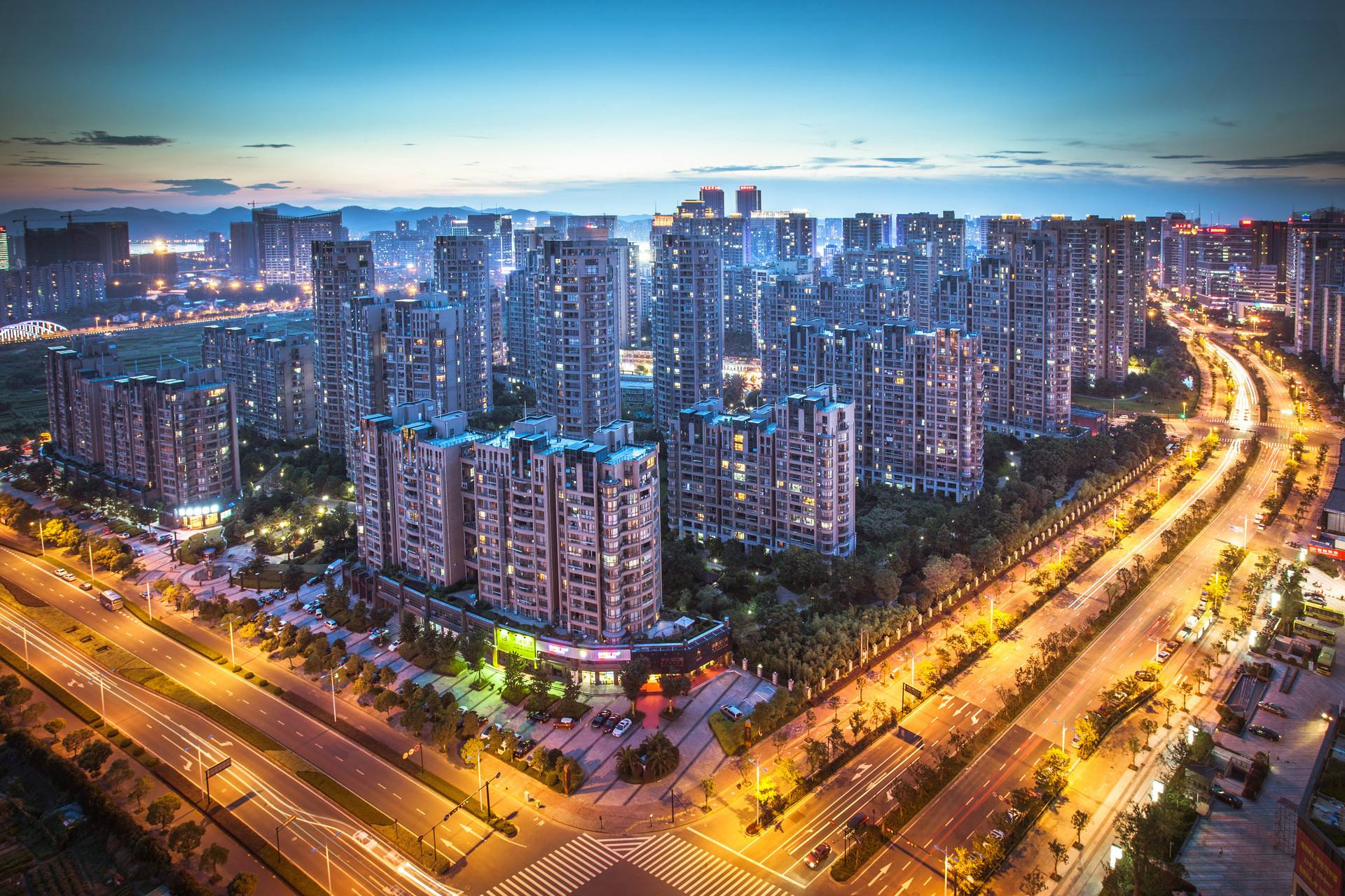 关于有土地怎么寻找投资人 北京周边的信息