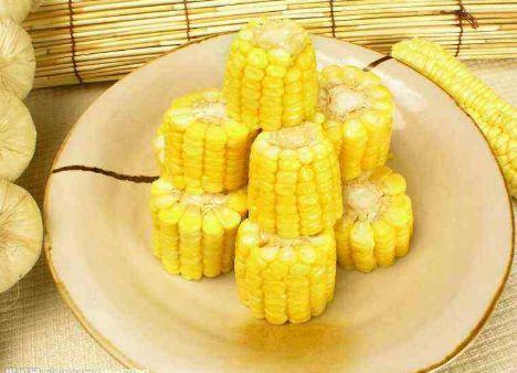 减肥玉米可以当饭吃吗 玉米当饭吃会不会营养不良