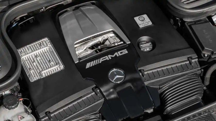 如何分辨汽车蓄电池的型号?(图2)