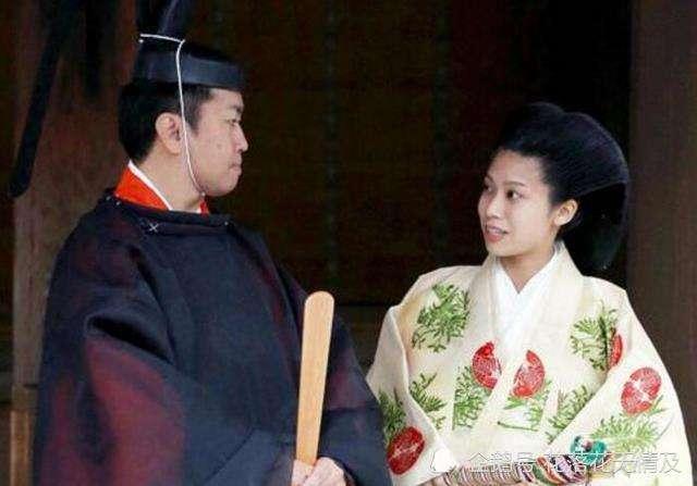 公主嫁到小游戏_公主嫁到小游戏彩虹堂  第2张