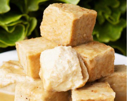 吃豆腐乳的最大害处 吃豆腐乳对身体有害吗
