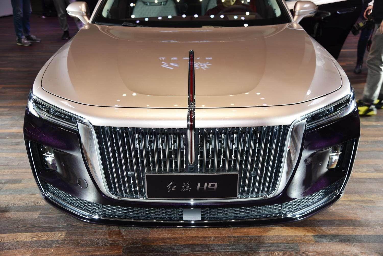 3月豪华车型销量公布,9款销量过万-第3张图片-汽车笔记网