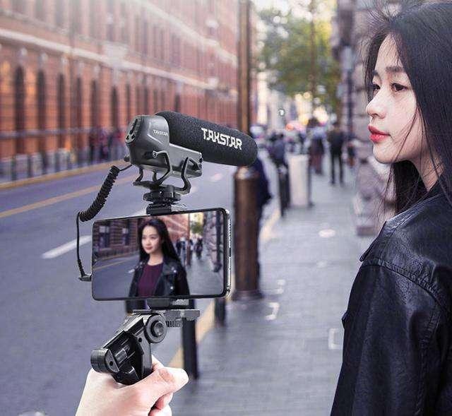 个人如何通过短视频赚钱?