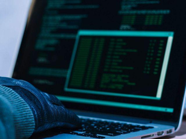 怎么可以联系到黑客「真实黑客联系方式」