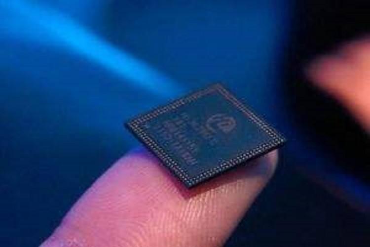 国产芯片并购潮即将到来 巨头并购不会改变强者恒强局面