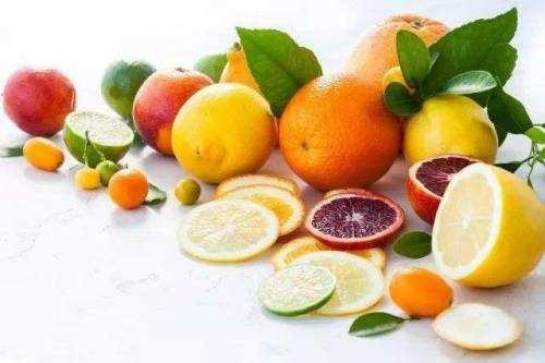 痛风的食疗_降尿酸的8种食物  第1张