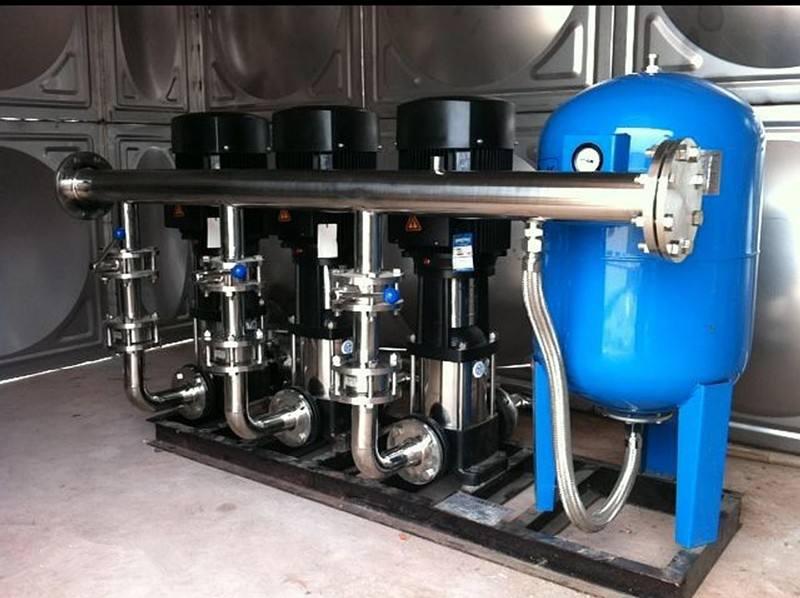恒压供水设备,陕西恒压供水设备,西安恒压供水设备