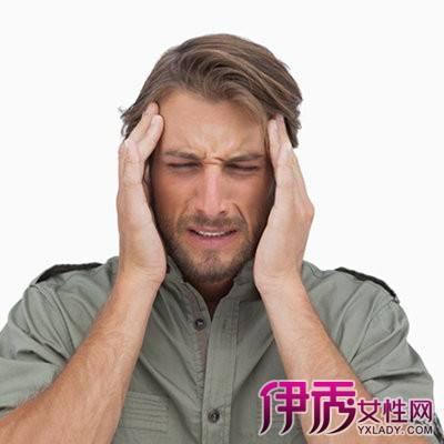 男性肚子左边疼(男性左侧腹疼痛位置图)