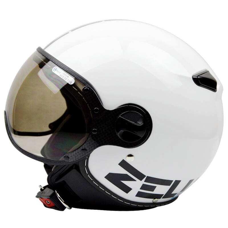 摩托车夏盔