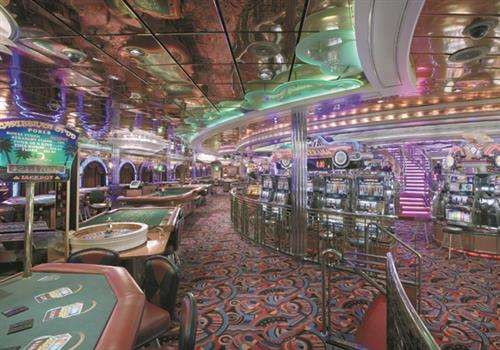 """<strong>casino<\/strong> royalesm"""" style=""""max-width:430px;float:right;padding:10px 0px 10px 10px;border:0px;"""">In sum, as we know, using Computer to <a href="""