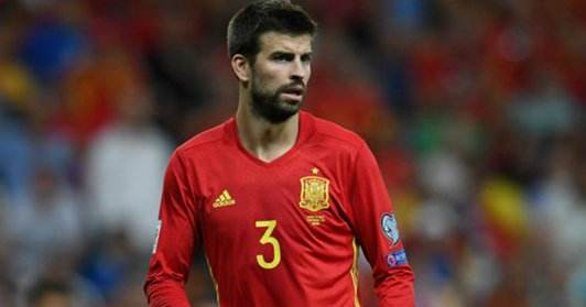 spain world cup betting preview: latest odds, squad and