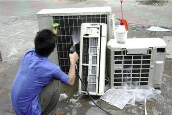 松下变频冰箱变频板维修_三菱变频维修_三菱变频中央空调
