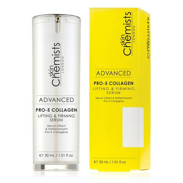 """skinchemists advanced pro-5 <strong>collagen<\/strong> lifting & firming serum"""" style=""""max-width:410px;float:left;padding:10px 10px 10px 0px;border:0px;"""">Understanding that it might go after stored physique fat or muscle mass as a supply of power. Research also recommend that creatine has anti-catabolic results as effectively, which might further help with lengthy-time period muscle gain. Which means as soon as you are set your ancillary muscle tissue (the direct helping muscle groups for the motion) and the stabilizers (the muscle tissues that hold the rest of the body in the correct place) have to be engaged in order that an ideal repetition is carried out each time. It makes use of the accessible 1280 calories to enhance the load of the users and to supply them with the right physique and muscle power. You constantly hear about individuals who desperately are trying to lose body fats. Sometimes food plan plan fails to meet the required quantity of calories that the individual would possibly require to comply with his training program. 7 About two hours after a workout and typically for seven to eleven days, muscle mass swell because of an irritation response as tissue harm is repaired. Creatine monohydrate is essentially the most studied dietary complement for fitness efficiency.  For those who have virtually any concerns regarding wherever and also tips on how to work with <a href="""