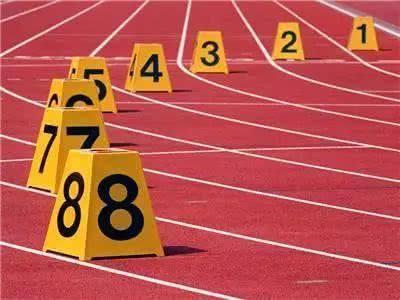 2021体育考试