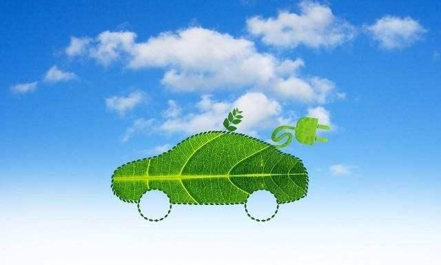 汽车环保设备