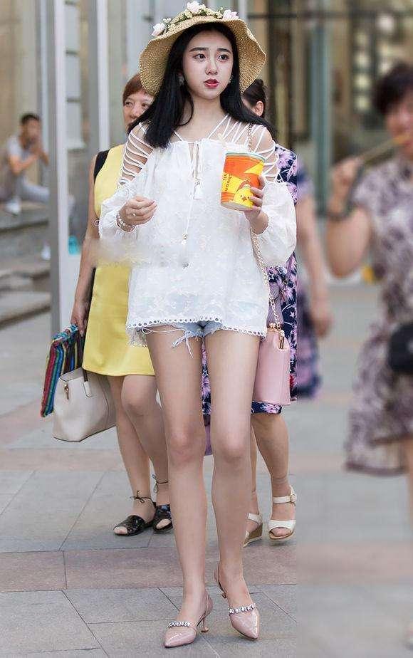 如何追求哈尔滨的女孩 哈尔滨女孩容易追求吗