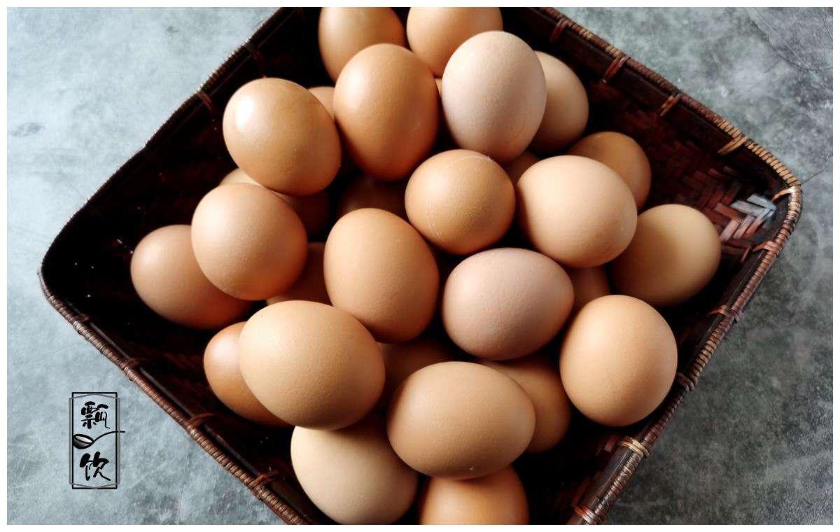 立夏吃蛋_梦见吃煮鸡蛋  第2张