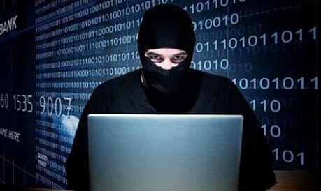 怎样加入匿名者黑客「黑客联盟」