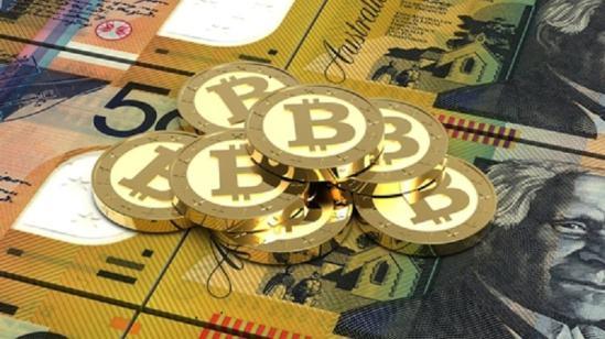 比特币真的是好的投资吗?比特币价格剧烈波动