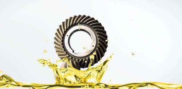 润滑油添加剂