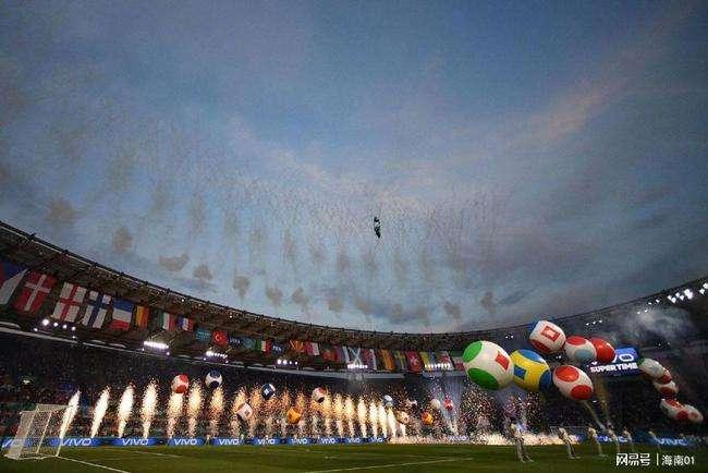 关于欧洲杯2018怎么赌球的信息