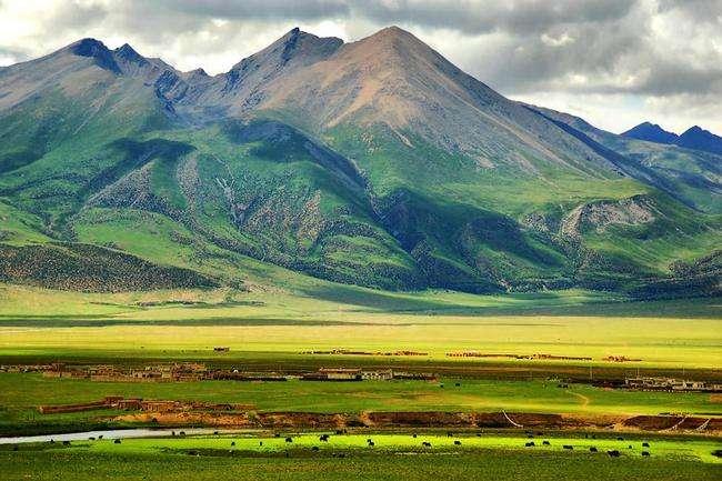 去西藏旅游有哪些好玩的景点 西藏旅游必去景点推荐