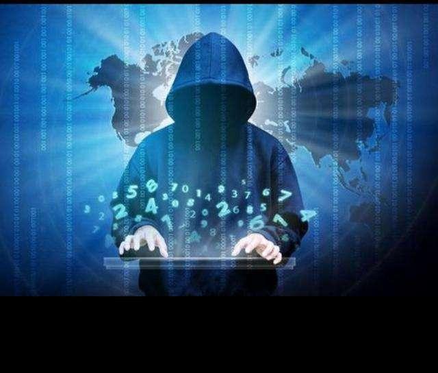 找个能攻击网赌的黑客「赌博投诉第三方退款」