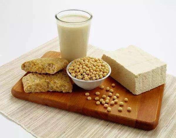 血脂高饮食注意什么_胆固醇高怎么降下来  第1张