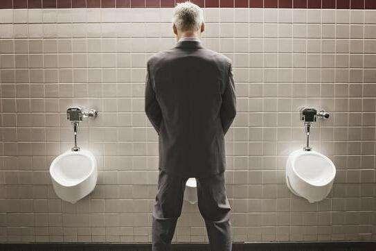 男性怎么保护肾(尿毒症有些什么症状)