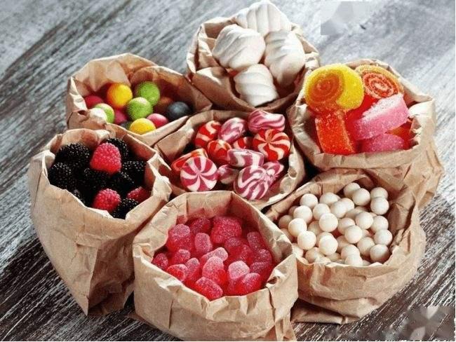 血脂高饮食注意什么_胆固醇高怎么降下来  第2张
