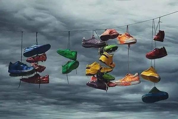 """疫情下莆田鞋线上退单严重:工厂停工停产 """"中国鞋都""""停摆"""
