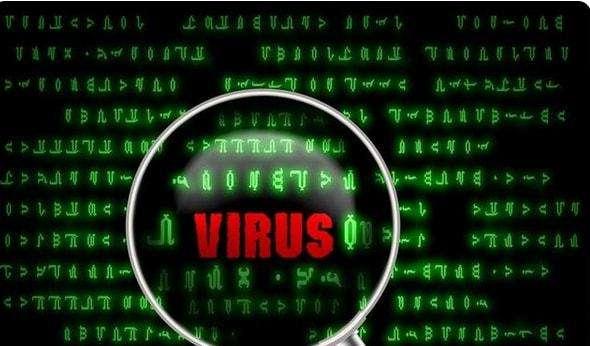 黑客病毒_黑客网站免费盗号  第1张