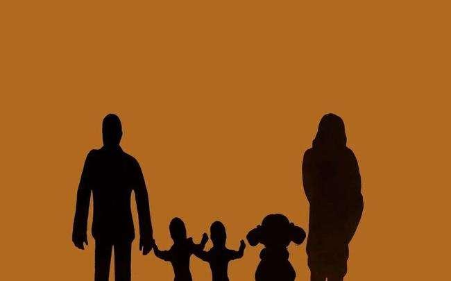 放开三胎生育政策图片(生三胎新政策2021奖励)