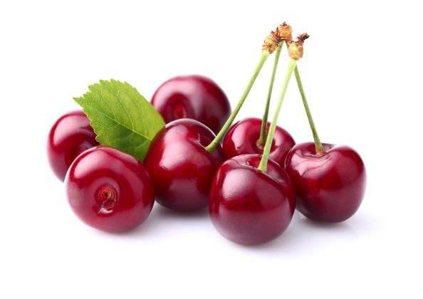 江西涉疫樱桃最新消息:江西一批阳性进口樱桃已售空 目前相关流调排查工作正在继续