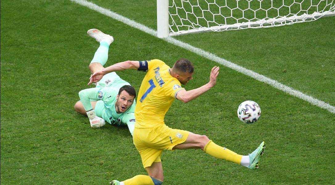 2016年欧洲杯最佳阵容(2016欧洲杯意大利队阵容)