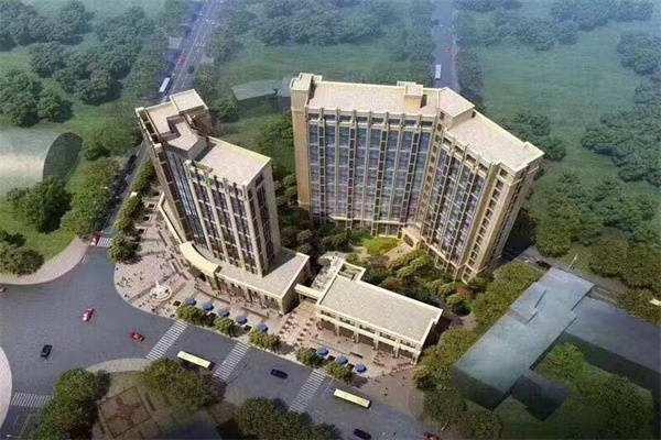 关于上海青埔区夜总会招聘的信息