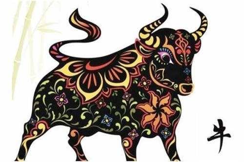 2021年85属牛人的全年运势(2021年35岁的生肖)-第1张图片-天下生肖网