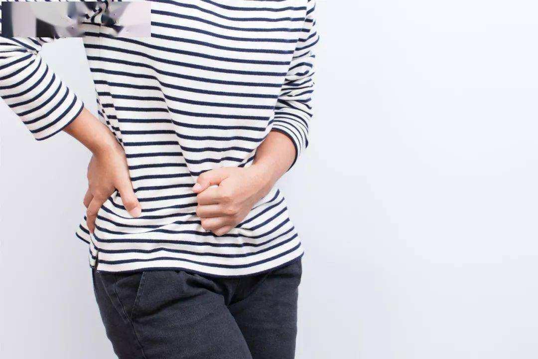 什么是卵巢肿瘤扭转 卵巢肿瘤扭转严重吗