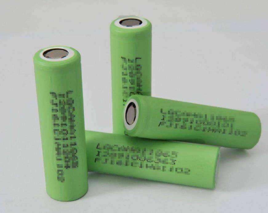 佛山市专业货物运输鉴定报告办理,锂电池UN38.3认证