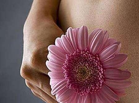宫颈囊肿原来是这些原因导致 有这些症状的女性需格外注意