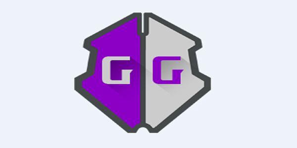 gg助手官网的简单介绍  第1张